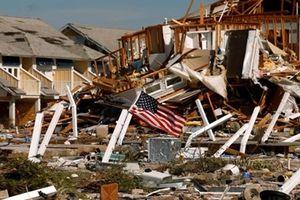 Siêu bão 'quái vật' Michael gây ảnh hưởng đến Florida như thế nào?