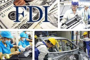 Việt Nam đứng trước cơ hội lớn đón 'làn sóng mới' FDI