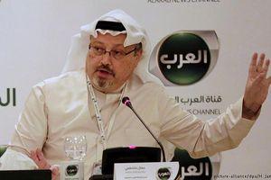 Thổ Nhĩ Kỳ và Saudi Arabia tranh cãi nảy lửa về vụ nhà báo Khashoggi