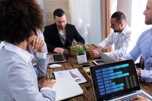Đi tìm doanh nghiệp hấp dẫn dưới góc nhìn của nhà đầu tư nước ngoài