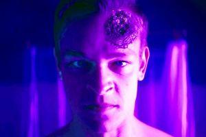 'Lời nhắn của oan hồn': Phim kinh dị lạ lẫm về dư hồn