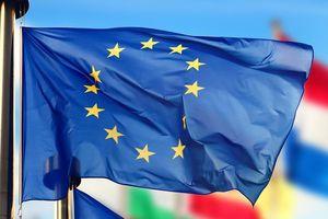 EU chuẩn bị công bố quỹ đầu tư cơ sở hạ tầng cho khu vực châu Á