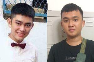 Bắt 2 nghi can đâm chết nam 9X ở Sài Gòn
