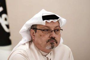 Saudi Arabia sẽ trả đũa nếu bị trừng phạt vụ nhà báo mất tích