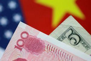 Trung Quốc 'cao tay' đáp trả Mỹ trong cuộc chiến thương mại