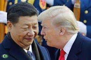 Nóng: Trung Quốc sai lầm, Mỹ ra tay gọn lẹ trong chiến tranh thương mại