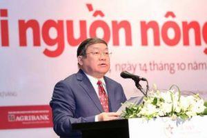 Chủ tịch Hội NDVN Thào Xuân Sùng: Bàn giải pháp khơi nguồn nông sản Việt