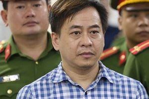Truy tố Vũ 'nhôm', Trần Phương Bình và 24 đồng phạm gây thiệt hại 3.600 tỉ đồng
