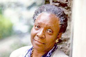 Nhà văn nữ vùng Caribbean đoạt giải The New Academy