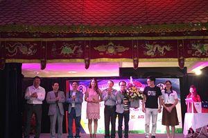 Ra mắt câu lạc bộ Văn hóa Đức tại Hà Nội