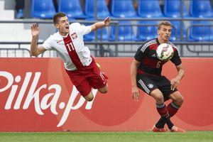 UEFA Nations League, Ba Lan - Ý: Không thắng thì 'chết'