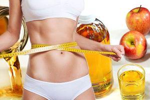 6 chất dinh dưỡng không thể thiếu trong chế độ ăn giảm cân khoa học
