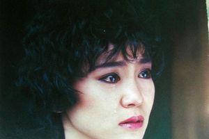 Cuộc đời đầy nước mắt của Lưu Tuyết Hoa 'Xóm vắng'