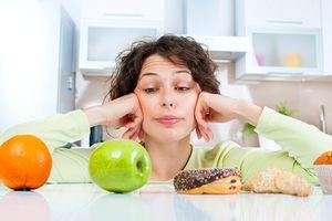 Những thói quen gây hại cho sức khỏe