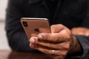 Công ty Trung Quốc tố người dùng bị đánh cắp tiền qua Apple ID
