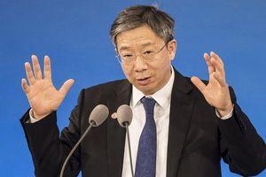 Trung Quốc tuyên bố không dùng nhân dân tệ để giải quyết xung đột thương mại
