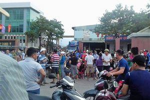 Đà Nẵng: Nhà máy thép di dời hay giải tỏa người dân - câu trả lời còn bỏ ngỏ