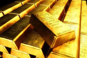 Giá vàng hôm nay 14/10: Bước vào chuỗi tăng giá mới