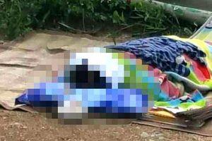 Huế: Bơi trên sông Hương, một người đàn ông tử nạn