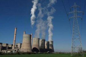 Trung Quốc và kế hoạch xóa sổ điện than (Phần 1)