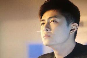 Hé lộ 24 giây 'nước mắt ngắn, nước mắt dài' của Gin Tuấn Kiệt: Fan nên sẵn khăn giấy cho MV lần này?