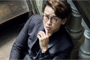 MC Quang Bảo thử sức với dự án âm nhạc thú vị, kết hợp cùng danh ca Thanh Hà