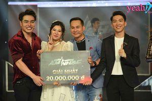 Lộ mặt thật, 'thánh livestream' Lê Dương Bảo Lâm 'lật kèo' không chia tiền thưởng khi giành chiến thắng