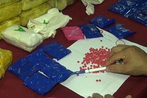 Lời cảnh tỉnh từ vụ án 'thiếu nữ 16 tuổi vận chuyển 2,5 kg ma túy'