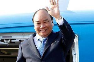 Việt Nam thúc đẩy hợp tác quốc tế, giải quyết các thách thức toàn cầu