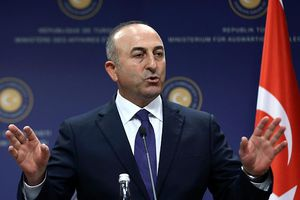 Thổ Nhĩ Kỳ kêu gọi Saudi Arabia hợp tác điều tra vụ nhà báo Khashoggi