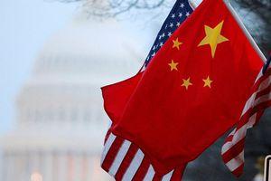 Nhìn nhận khác nhau về căng thẳng thương mại giữa Mỹ và Trung Quốc
