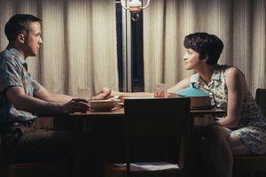 Cơ duyên nào dẫn lối các diễn viên đến với 'ứng viên Oscar'