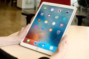 'Nhặt' iPad của khách, nhân viên hàng không bị phạt 7,5 triệu đồng