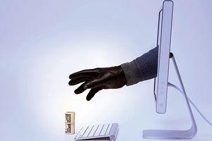 Tấn công ngân hàng lấy dữ liệu người dùng: Tin tặc dùng làm gì?