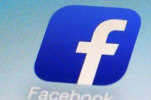 Khoảng 35.000 người dùng Facebook Hàn Quốc bị ảnh hưởng bởi sự cố bảo mật