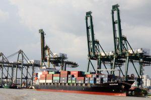TPHCM sẽ có nghị quyết về hoạt động kinh tế Đảng