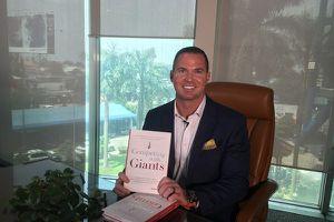 ForbesBooks tìm đường vào thị trường Việt Nam