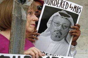 Mỹ, Thổ Nhĩ Kỳ gây sức ép với Arab Saudi