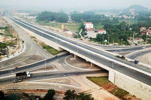 Hôm nay bắt đầu thu phí trên tuyến cao tốc Hạ Long – Hải Phòng