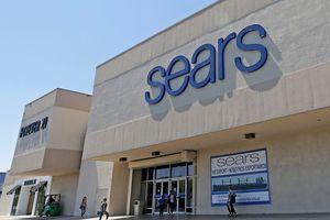 Hãng bán lẻ biểu tượng một thời của Mỹ chính thức phá sản