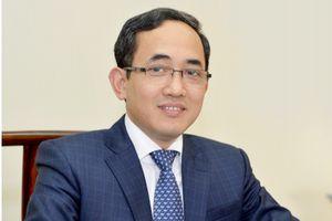 Công ty của đại gia Hồ Xuân Năng bị truy thu thuế gần 4,6 tỷ đồng