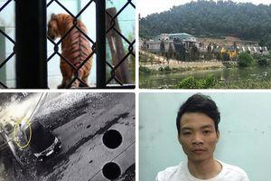 Tin tức Hà Nội 24h: Phanh phui đường dây bán thận người với giá 'chát'