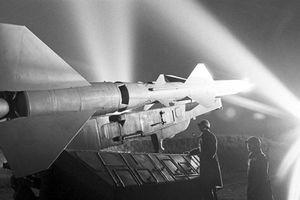 Chê tên lửa PK Nga, hãy nhớ lại Chiến tranh Việt Nam