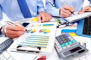 Thanh toán qua tài khoản đơn vị trực thuộc có được khấu trừ thuế?