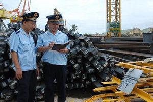 DN tuân thủ pháp luật hải quan mức độ cao được hưởng nhiều ưu tiên