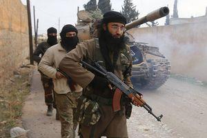 Syria: Phiến quân thống trị Idlib tuyên bố lạnh người trước giờ G
