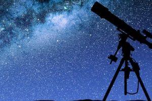 Sốc: Phát hiện người ngoài hành tinh phổ biến trên khắp dải Ngân hà?