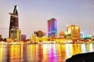 Tìm giải pháp phát triển đô thị bền vững