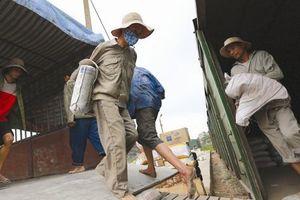 Thí điểm cho NLĐ được quyền lựa chọn gói BHXH tự nguyện ngắn hạn