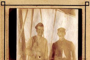 Australia cuối thế kỷ 19 qua ống kính một phụ nữ người Anh